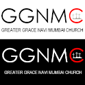GGNMC Navi Mumbai Church India icon