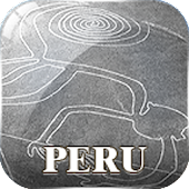 World Heritage in Peru