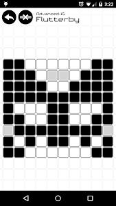 Unium v1.3.2