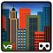 Fantasy City Tours VR - Toon 1.2 Apk