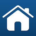 Flagstaff Real Estate logo