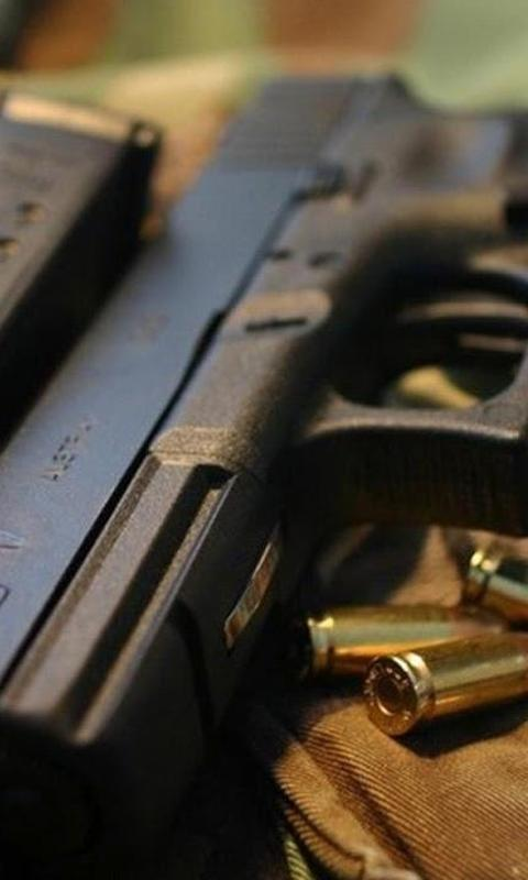 Glock guns wallpapers android apps on google play - Glock wallpaper ...