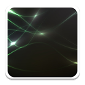 Internet Booster icon