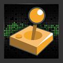 GameFront: Video Walkthroughs icon