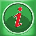 iGreenButton® logo