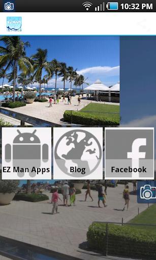 EZ Man Apps