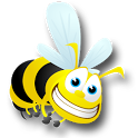 Bee Live Wallpaper icon