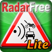 RadarFree Lite