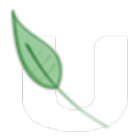 Ultra Browser For SharePoint icon