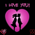 Love Quotes icon