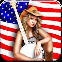 120 Banjo Chords icon