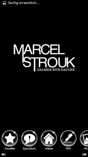 玩生活App|Marcel Strouk免費|APP試玩