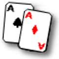 Game Solitaire 1.12.2 APK for iPhone
