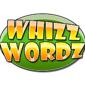 Whizz Wordz Free Edition