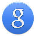 Google Now Launcher 1.1.0.1167994 icon