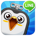 LINE Birzzle PLUS icon