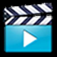 PlayerX Video Player 3.0.2