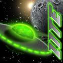 Ricochet Lite logo