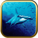 Under the Sea Puzzle Games icon