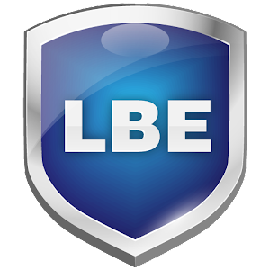 LBE Privacy Guard