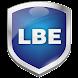LBE Privacy Guard image