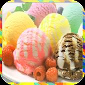 Ice cream Jigsaw Puzzle