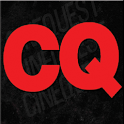 Cinequest icon