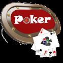 Poker - Texas Holdem 80K Free