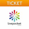 LivePocket -Ticket-