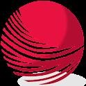 MASVEN Movil icon