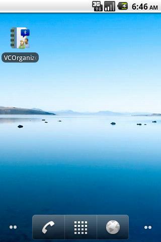 VCO-BluetoothExt- screenshot