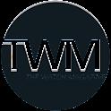 The Watch Magazine icon