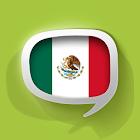スペイン語の翻訳 - 翻訳機能・学習機能・音声機能 icon