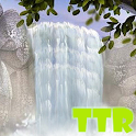 TTR - Logo