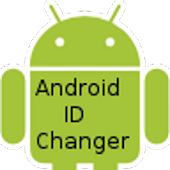 [ROOT] Android ID Changer