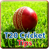 Cricket Tips