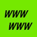 草生やそうぜwww logo