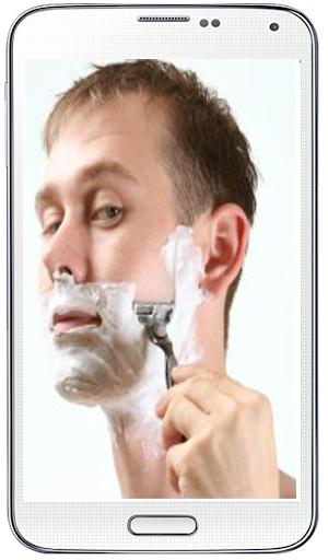 【免費生活App】魔鏡-APP點子