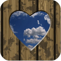 German Love Poems icon
