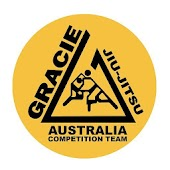 Gracie Sydney