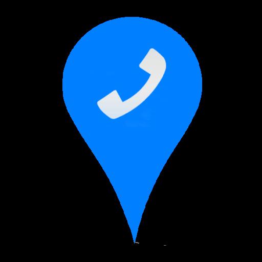 CallPoint 工具 LOGO-阿達玩APP
