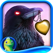 Escape From Ravenhearst CE Android APK Download Free By Big Fish Games