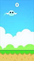 Screenshot of Puff Jump