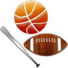Sports Scout icon
