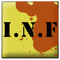 ProjectINF logo