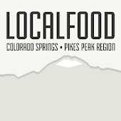 LocalFood Colorado Springs