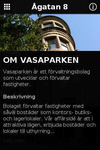 Ågatan 8