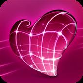 LOVE Liebesgedichte