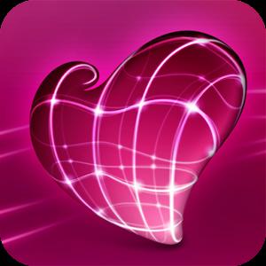 LOVE Liebesgedichte for PC and MAC
