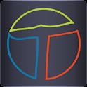 Twonky Beam logo